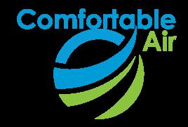 Comfortable Air