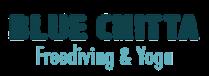 bluechitta-logo-e1519334276116