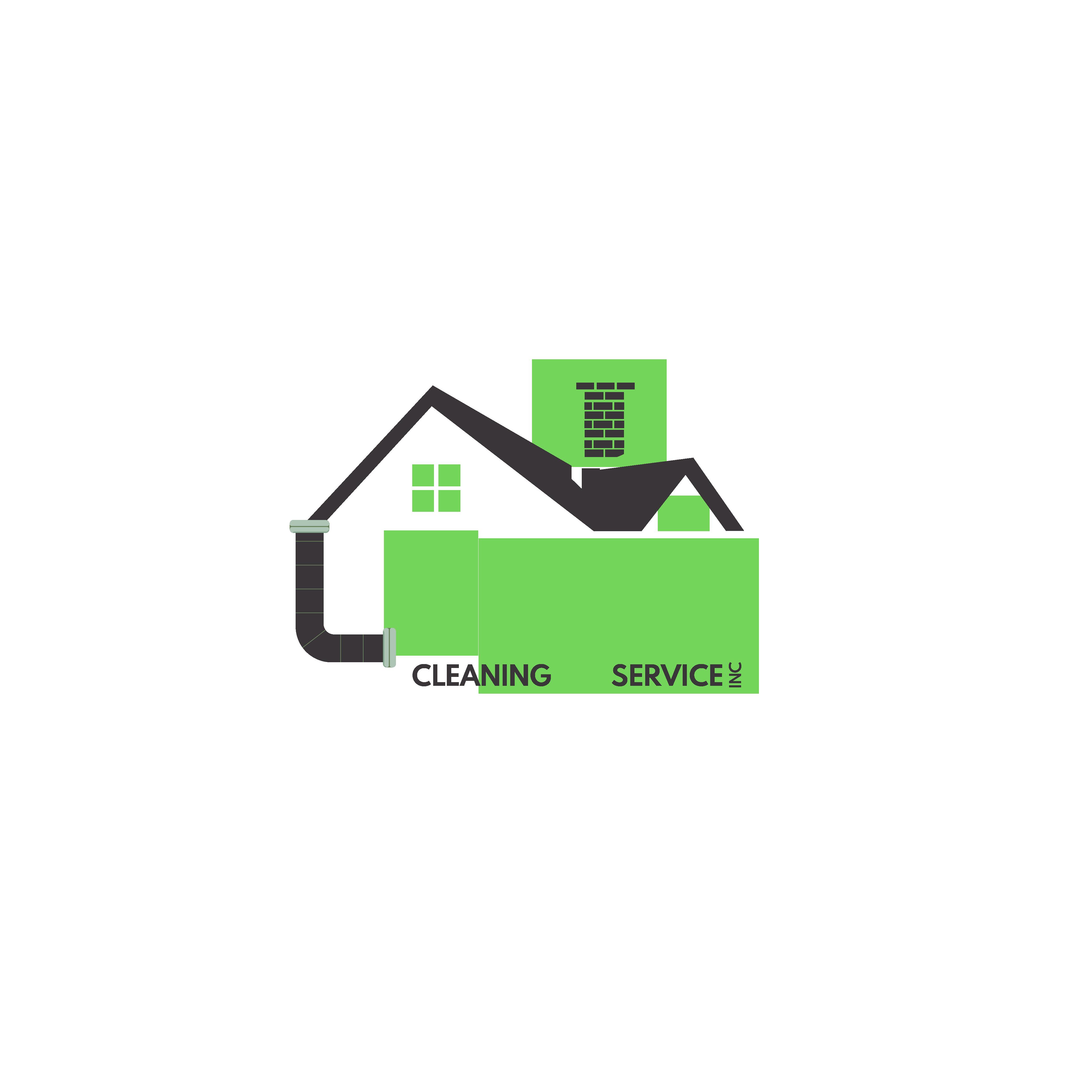 royal cleaning logo